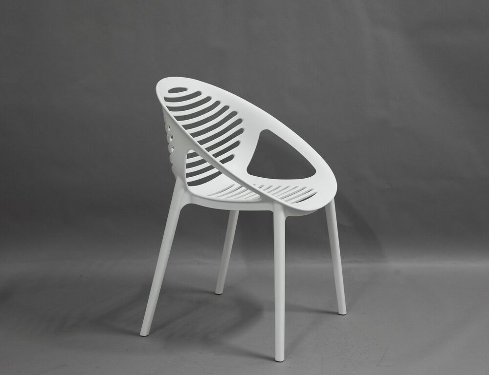 Coogee Chair
