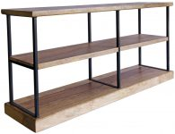 clifton-bookcase1-2
