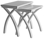 paddington-nest-of-tables-2