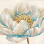 wd9241a-delicate-peony-120x120cm