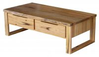 ausital-monte-coffee-table-marri_clipped_rev_1