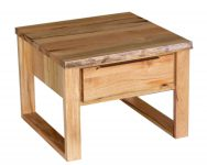 ausital-monte-marri-lamp-table_clipped_rev_1