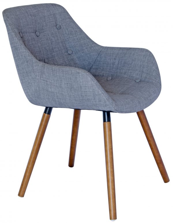 magnum-dining-chair-grey-2-600x770